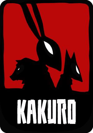Kakuro Production